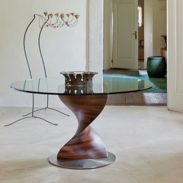 Gino Carollo Elika Dining Table