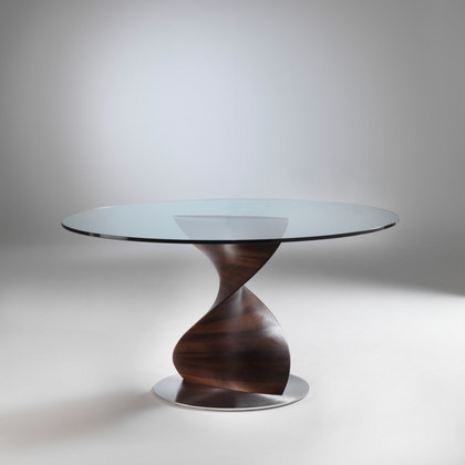 Gino Carollo Elika Table