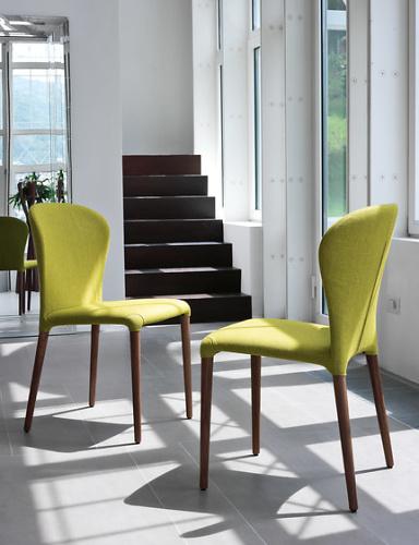 G. Carollo Astrid Chair
