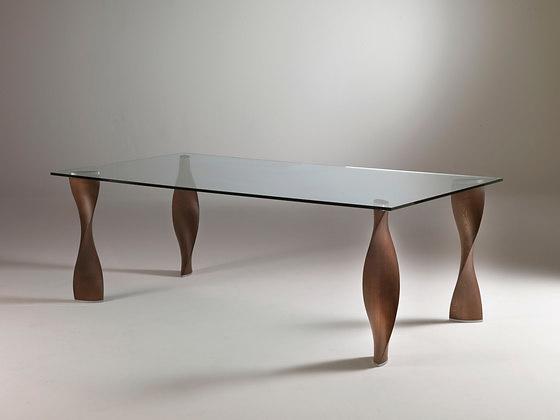 G. Carollo Four Table