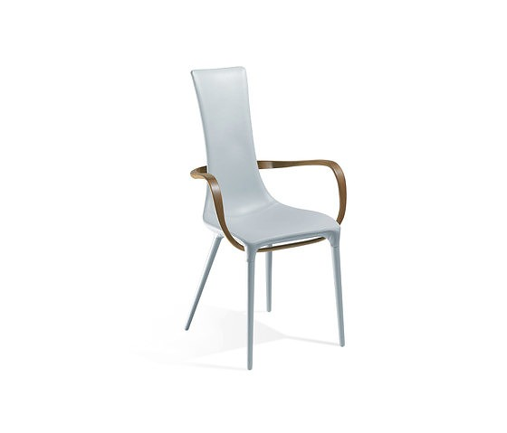 Gino Carollo Jessica Chair