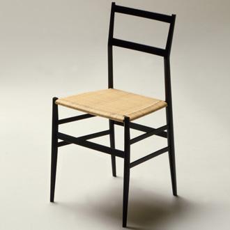 Gio Ponti 699 Chair
