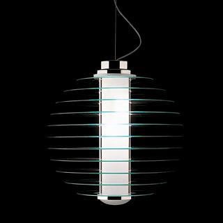 Gio Ponti T0024 Lamp