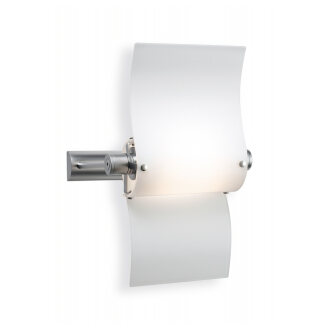 Gioia Meller Marcovicz Bia Wall Lamp