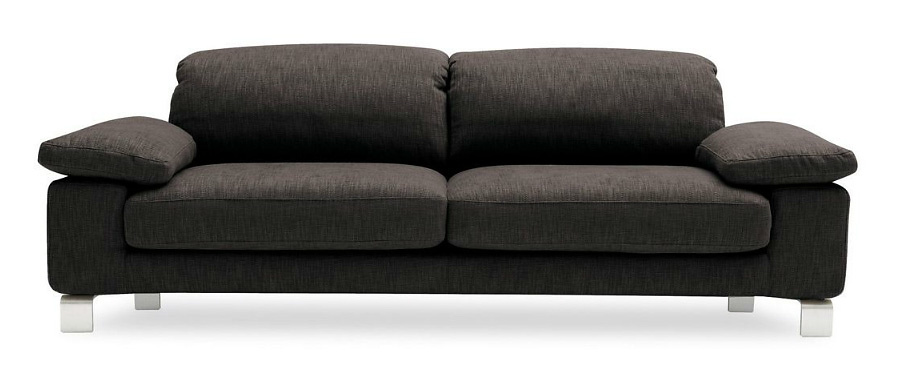 Giorgio Soressi Feel Fine Sofa