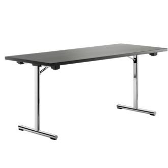 Giorgio Girarsi Delta 110 Table