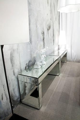 Giorgio Soressi Aphrodite Table