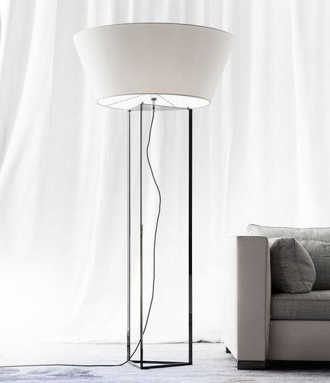 Giorgio Soressi Disco Lamp
