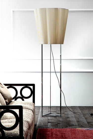 Giorgio Soressi Fiore Lamp