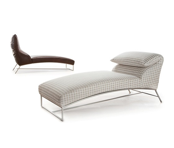 Giorgio Soressi Forever Young Sofa System