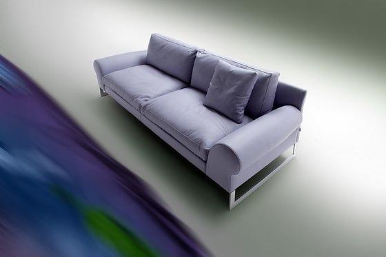 Giorgio Soressi Landscape Sofa