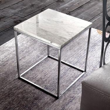 Giorgio Soressi Leggero Table