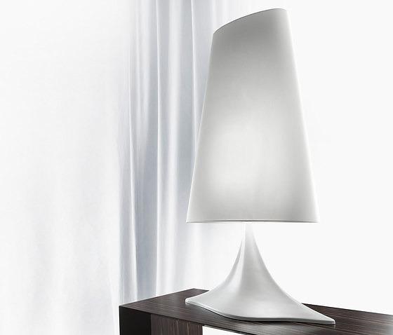 Giorgio Soressi Macchia Lamp