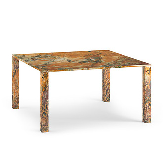 Giulio Cappellini Vendome Marble Table
