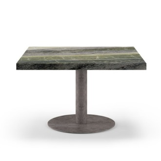 Giulio Cappellini Land Table