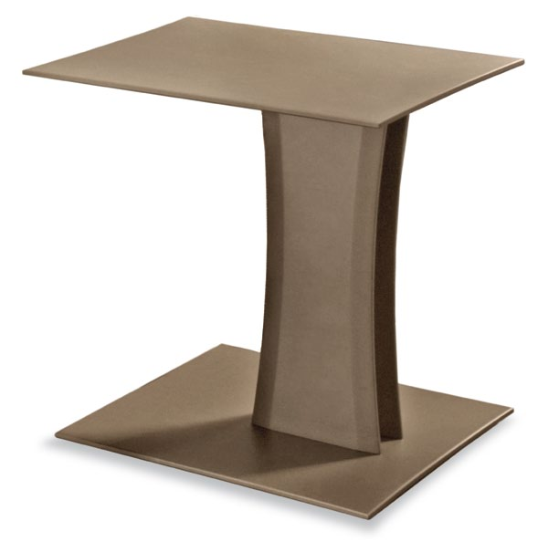 Giuseppe Vigan Foulard Ino Table