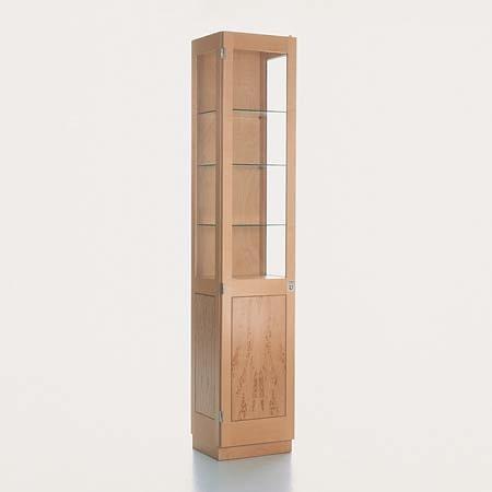 Göran Malmvall KA72 Cabinets System