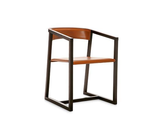 Gordon Guillaumier Gozo Chair