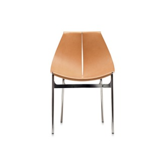 Gordon Guillaumier Lyo Chair