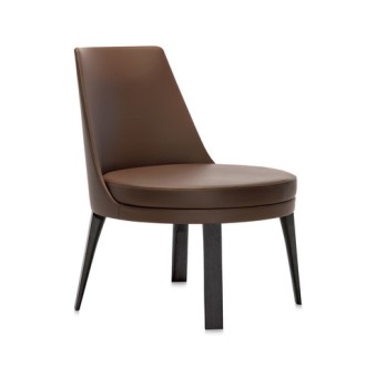 Gordon Guillaumier Ponza Chair