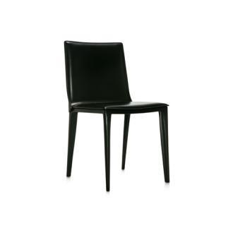 Graziella Fauciglietti Latina Chair Collection