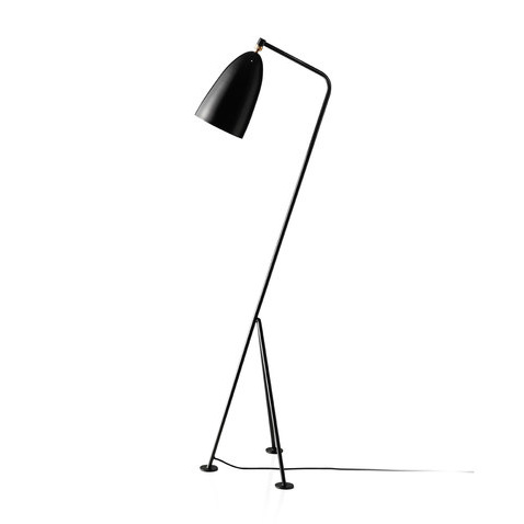 Greta Grossman N Gräshoppa Lamp Collection
