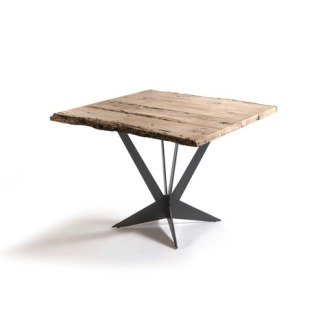 Gualtiero Marchesi Tavolo Table