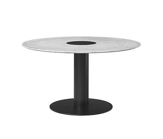 Gubi 2.0 Table