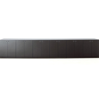 Gubi Storage 2 Sideboard