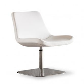 Guggenbichler Design He Chair