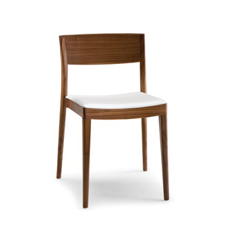 Guggenbichler Design Miss Chair