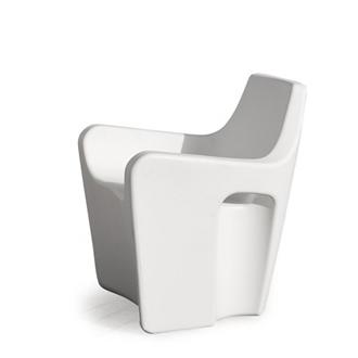Guggenbichler Design Sunset Chair