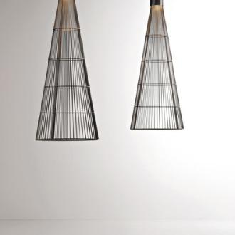 GumDesign Luce Solida Lamp
