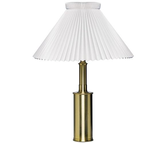 Gunnar Biilmann Petersen Le Klint 344 Lamp