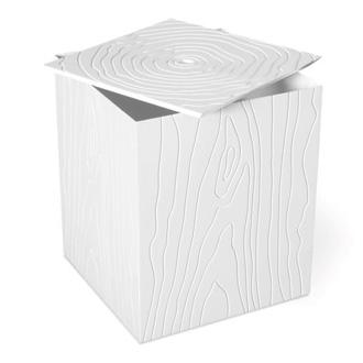 Gus Modern Stump Storage