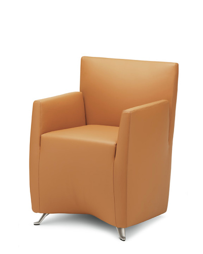 Hannes Wettstein Capri Chair