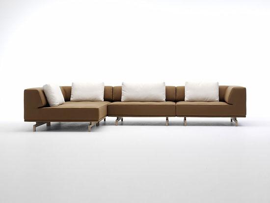 Hannes Wettstein EJ-450 Delphi Collection
