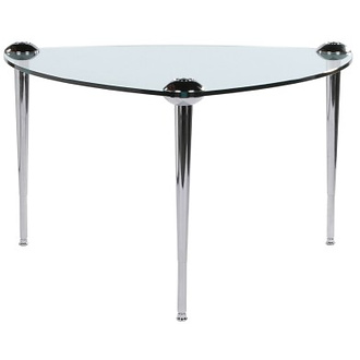 Hannes Wettstein Ludwig Table