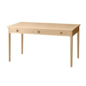 Hans J. Wegner PP 305 Desk