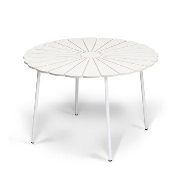 Hans Sandgren Jakobsen Flower Table