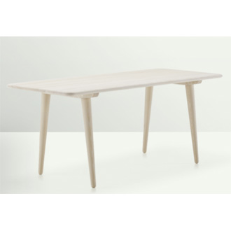 Hans J. Wegner CH011 Coffee Table