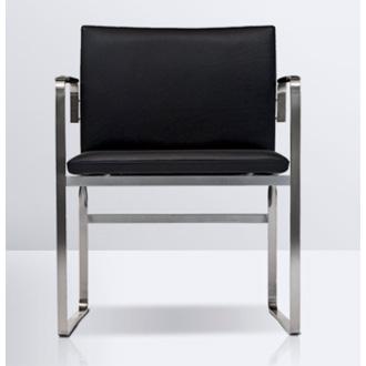 Hans J. Wegner CH111 Chair