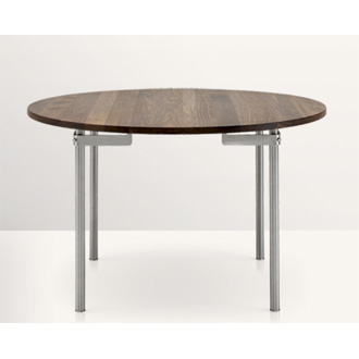 Hans J. Wegner CH388 Table
