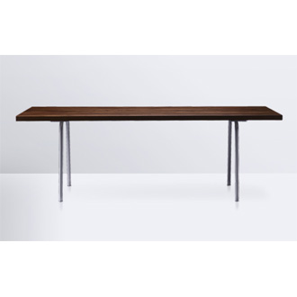 Hans J. Wegner CH413 Coffee Table