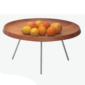 Hans J. Wegner PP586 The Fruit Bowl