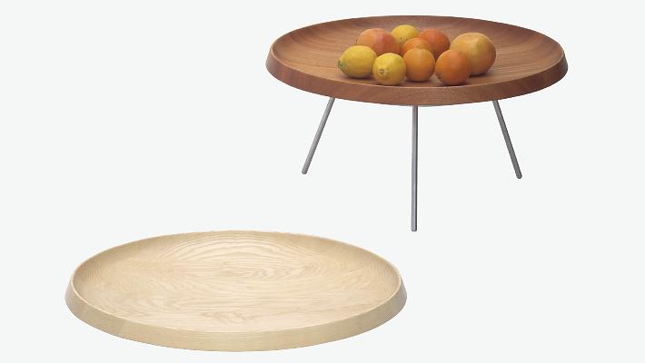 Hans J. Wegner PP586 The Fruit Bowl