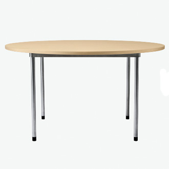 Hans J. Wegner PP726-PP752 Table