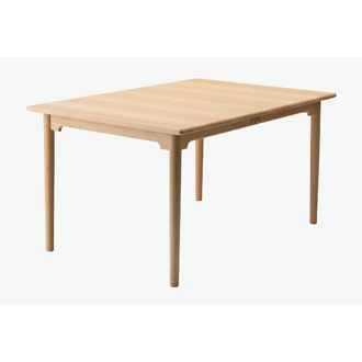 Hans J. Wegner PP80 Table