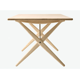 Hans J. Wegner PP85 Table