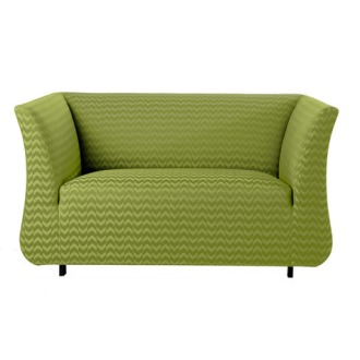 Hans Hopfer Donna Chair